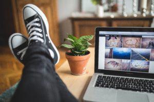 Bewusster Umgang mit digitalen Medien